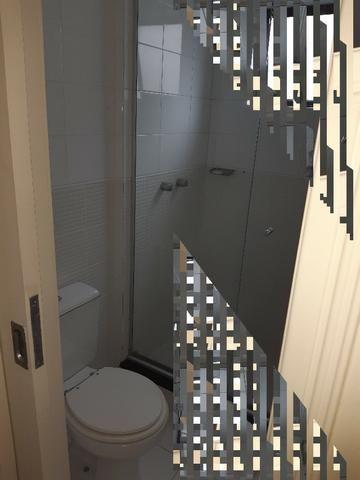 Apartamento no Bigorrilho, com 1 dormitório - Foto 9