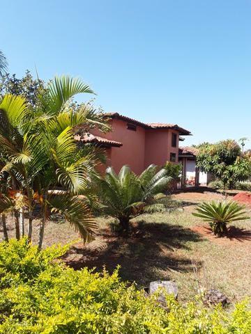 Casa em condomínio Ponte Alta - Foto 4
