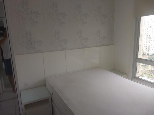 Excelente Oportunidade - Apartamento no Brisas - Mobiliado - Foto 12
