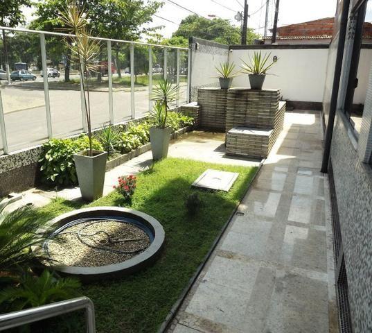 Sala empresarial na Marambaia Augusto Montenegro, R$ 850 / * - Foto 12