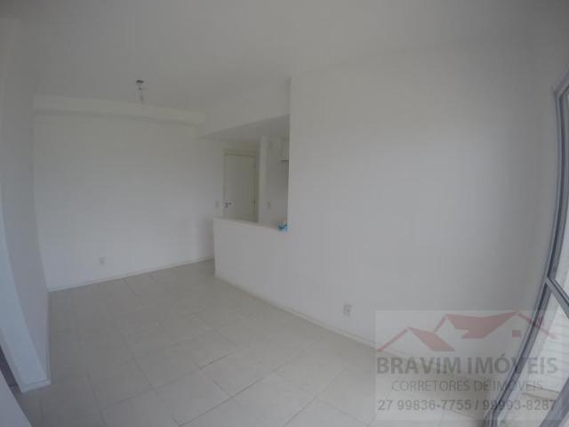 Apartamento montado em Morada de Laranjeiras - Foto 4