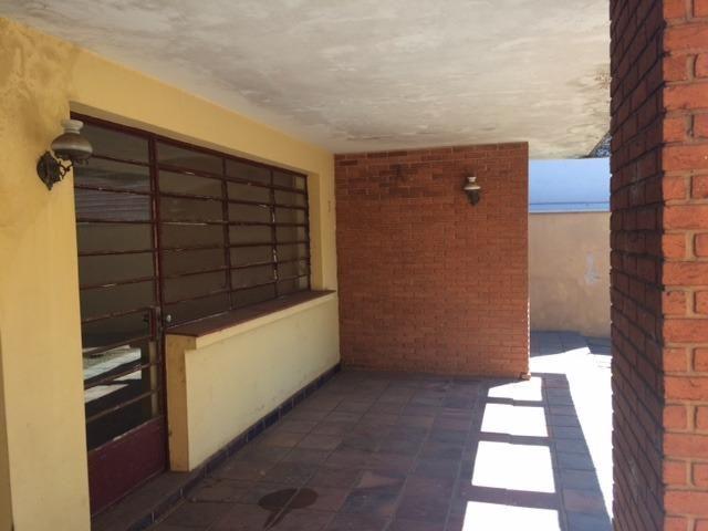 Imóvel em ponto comercial - Rua Nunes Machado - centro - Foto 11