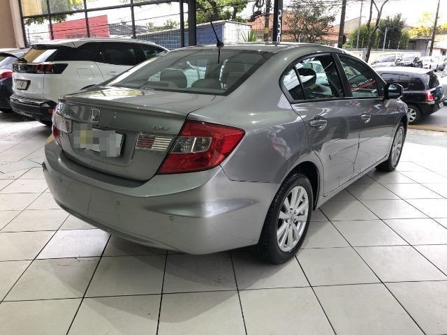 Honda Civic 1.8 R$ 529,00 mensais - Foto 2