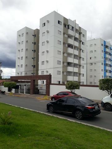 Apt. Residencial Vale do Moinho contendo 3 quartos, 1 suíte - Foto 6