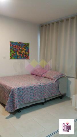 Lindo apartamento duplex no São Dimas - REF0047 - Foto 14