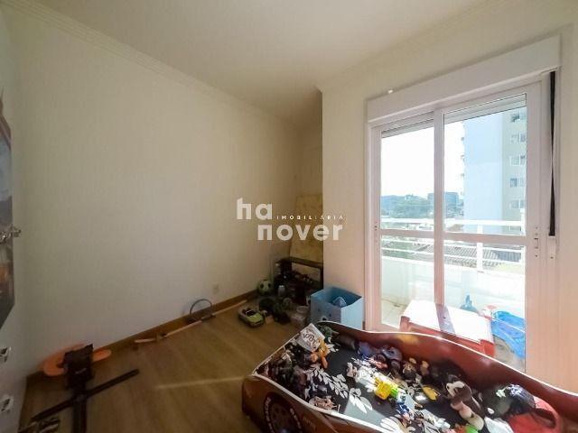 Apartamento à Venda 3 Dormitórios e 3 Vagas de Garagem - Bairro Dores - Foto 12