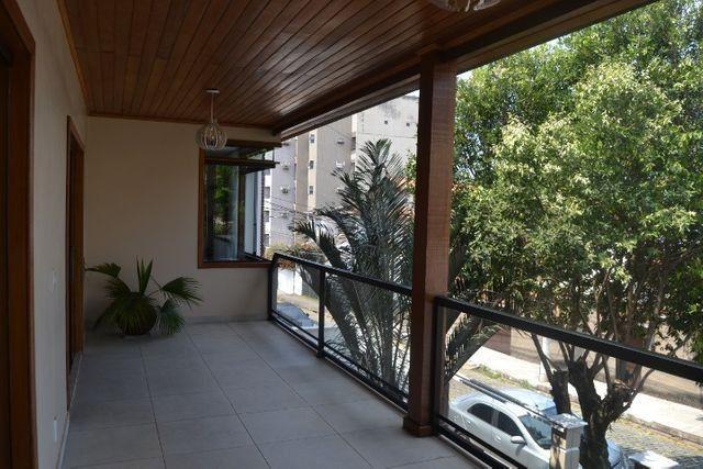 Casa alto padrão, com piscina, Jardim Primavera! - Foto 20