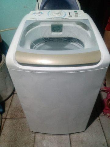 Máquina de lavar lavar lavar lavar lavar