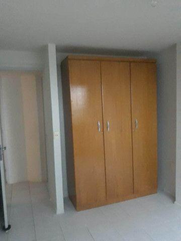 [AL30595] Grande Oportunidade, Apartamento com 3 Quartos sendo 1 Suíte. Em Boa Viagem !! - Foto 9