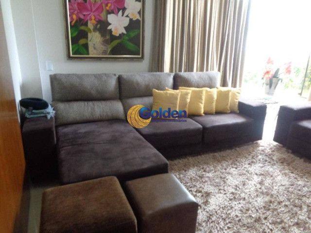 Condomínio Residencial Florais dos Lagos - Foto 11