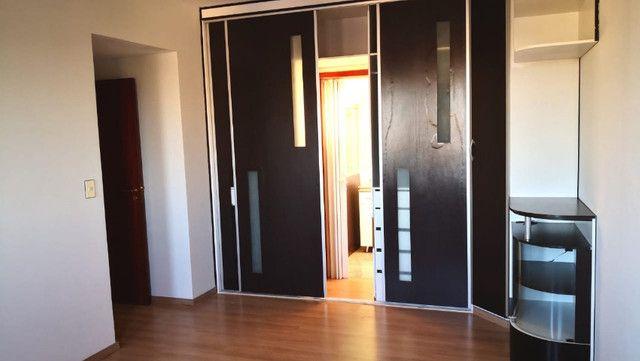 Aluga-se apartamento 3 quartos - Alto Padrão - Ótima localização - Edifício Fontane Blue - Foto 15