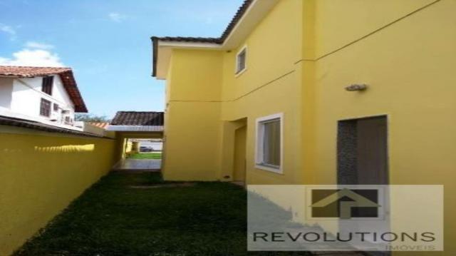 Casa de condomínio para alugar com 4 dormitórios cod:RLOC838 - Foto 14