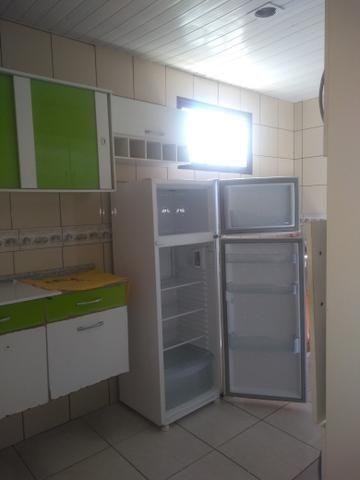 Alugo casa - mensal - Foto 2
