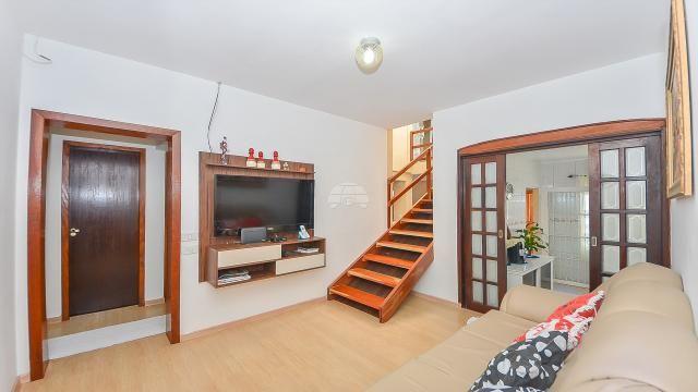 Casa à venda com 5 dormitórios em Pinheirinho, Curitiba cod:925336 - Foto 13