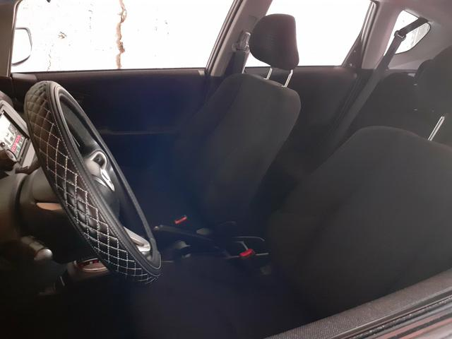 Honda Fit 2012 automatico - Foto 7