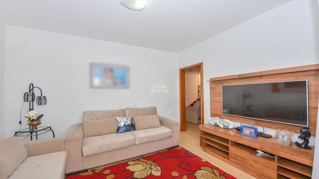 Casa à venda com 5 dormitórios em Pinheirinho, Curitiba cod:925336 - Foto 9