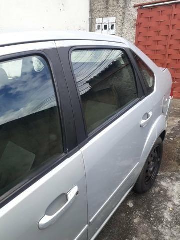 Ford Fiesta 1.0 - Foto 7