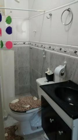 Casa em Anchieta ES -para alugar no Carnaval( Até 9 pessoas) - Foto 7