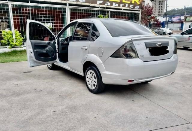 Ford Fiesta SE Completo! - Foto 3