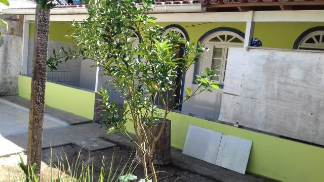 Casa em Marataízes - Foto 2