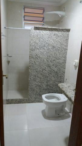 Apartamento mobiliado Nova Venécia - Foto 6