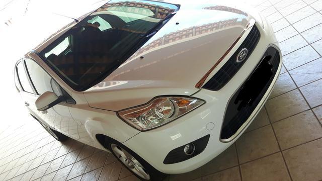 Ford Focus Glx 1.6 flex 12/13 - Foto 2
