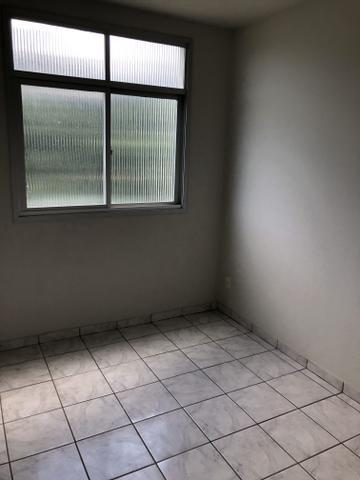 Apartamento 2 quartos em Castelândia, Serra-ES - Foto 3