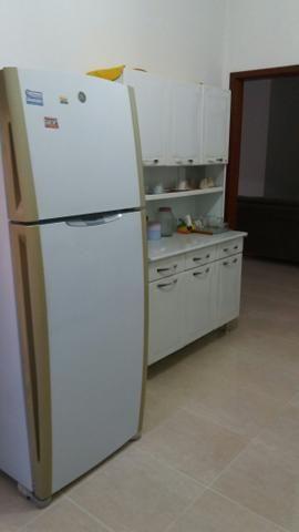 Apartamento mobiliado Nova Venécia - Foto 4