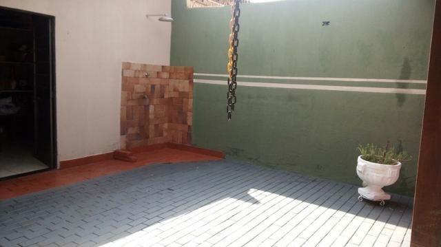 Casa-reformada Izidro