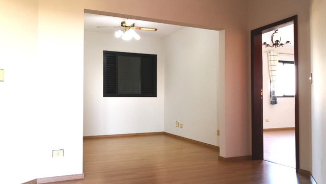 Aluga-se apartamento 3 quartos - Alto Padrão - Ótima localização - Edifício Fontane Blue - Foto 10