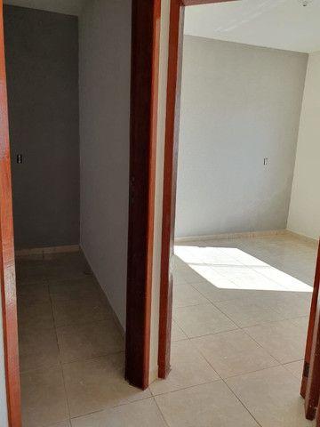 Casa No Residencial Center Ville - Foto 7