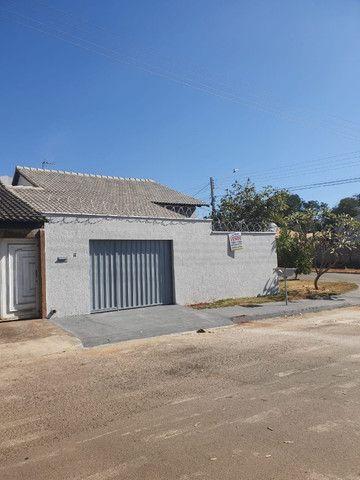 Casa No Residencial Center Ville - Foto 3