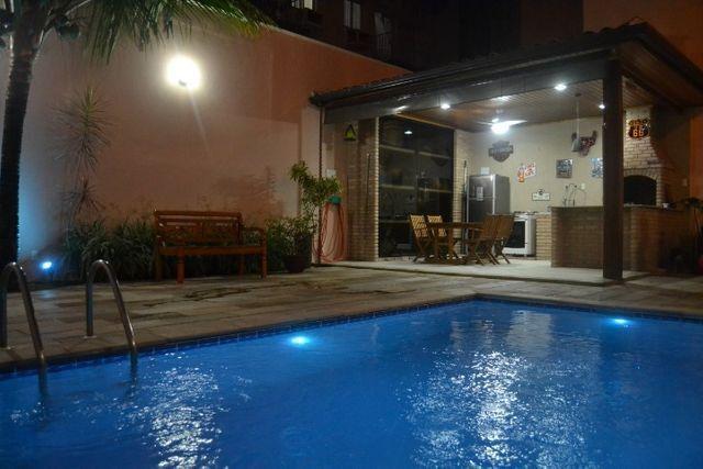 Casa alto padrão, com piscina, Jardim Primavera!