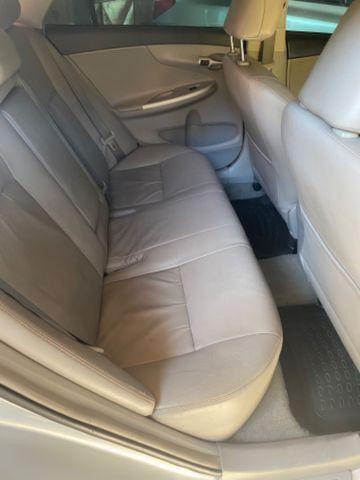 Corolla Xei 2012 - Foto 8
