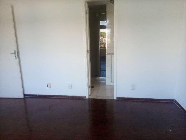 Oportunidade de Apartamento para Venda no Edifício Solar da Serra, Centro! - Foto 13
