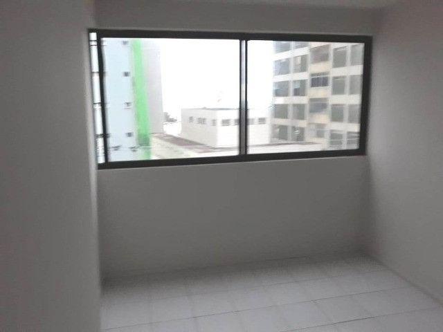 [AL30595] Grande Oportunidade, Apartamento com 3 Quartos sendo 1 Suíte. Em Boa Viagem !! - Foto 10