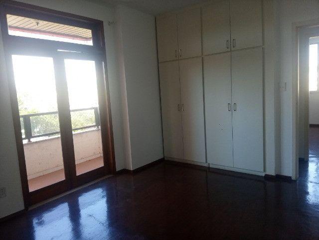 Oportunidade de Apartamento para Venda no Edifício Solar da Serra, Centro! - Foto 10