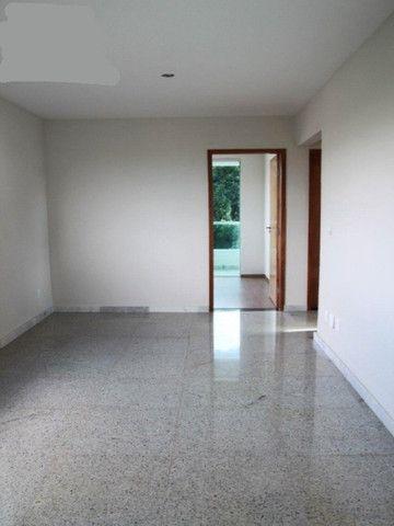 Cobertura nova 3 quartos, suíte, 2 vagas bairro Trevo BH MG - Foto 8
