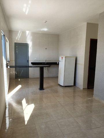 Casa No Residencial Center Ville - Foto 6