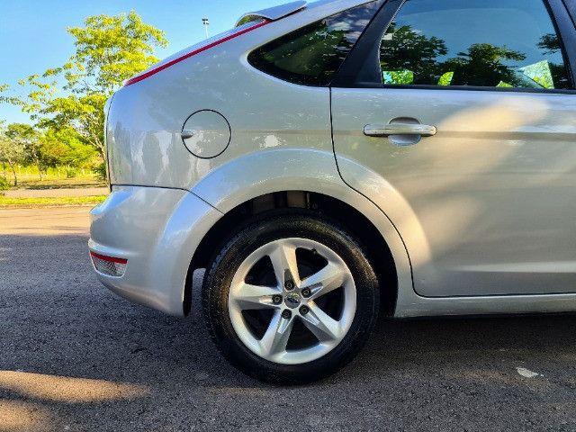 Ford Focus 1.6 - Foto 12