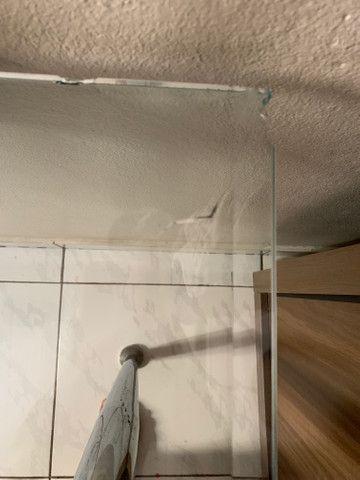 Aparador de vidro - Foto 2