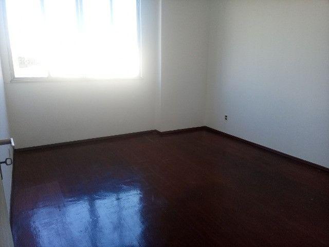 Oportunidade de Apartamento para Venda no Edifício Solar da Serra, Centro! - Foto 18