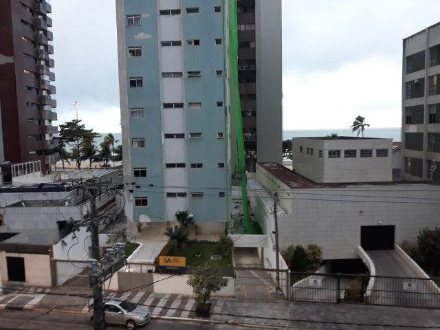 [AL30595] Grande Oportunidade, Apartamento com 3 Quartos sendo 1 Suíte. Em Boa Viagem !! - Foto 4