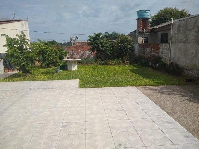 Linda casa perto dos quartéis, Sta Maria-RS. - Foto 2