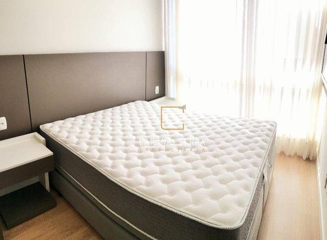 Apartamento à venda, 61 m² por R$ 519.000,00 - Centro - Canela/RS - Foto 9