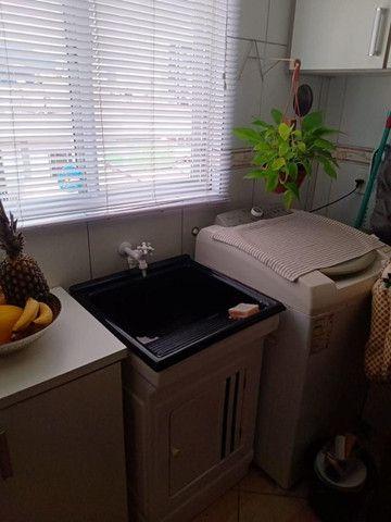 Apartamento mobiliado em ótima localização - Foto 14