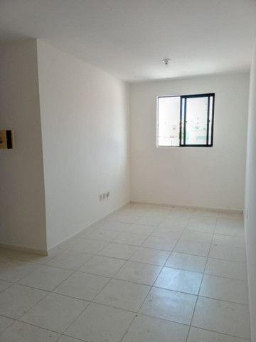 Residencial no Bancário - Foto 4