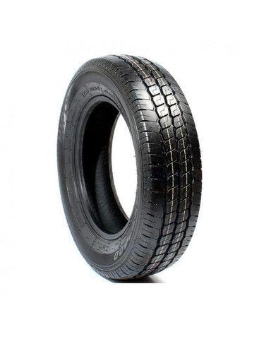 pneu bom e barato pneu pneu pneu pneu pneu pneu pneu pneu pneu pneu pneu pneu