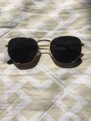 Óculos de sol Maho