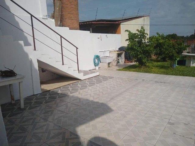 Linda casa perto dos quartéis, Sta Maria-RS. - Foto 4